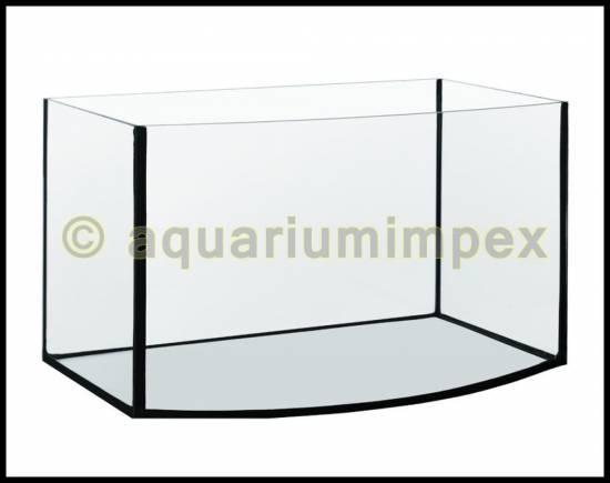 50x30x30 cm gew lbt aquarium beleuchtung 1x14 watt t8 abdeckung schwarz set ebay. Black Bedroom Furniture Sets. Home Design Ideas